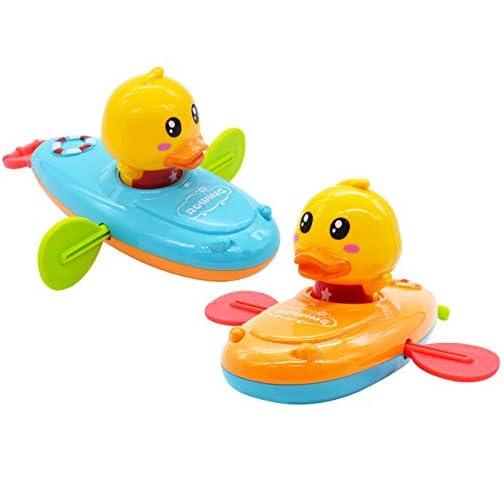 giochi da bagnetto