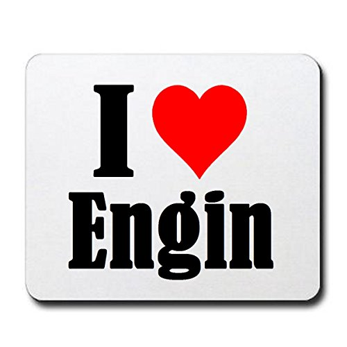 exklusiv-mousepad-i-love-engin-in-white-a-great-gift-idea-for-your-partner-colleagues-and-many-more