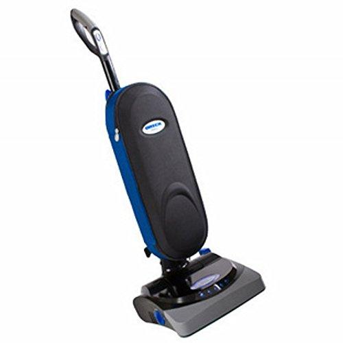 Oreck Halo UV-C Vacuum Cleaner
