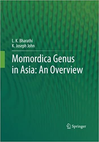 Asia home e books momordica genus in asia an overview download pdf or read online fandeluxe Gallery