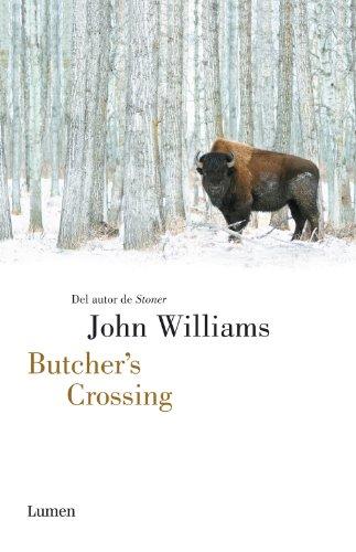 butchers crossing - 7