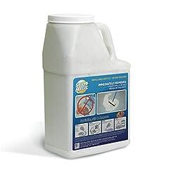 Spill Magic SM202DB Liquid Spill Pick-Up...