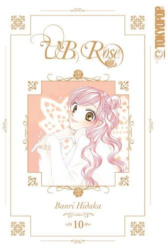Vb Rose - 6