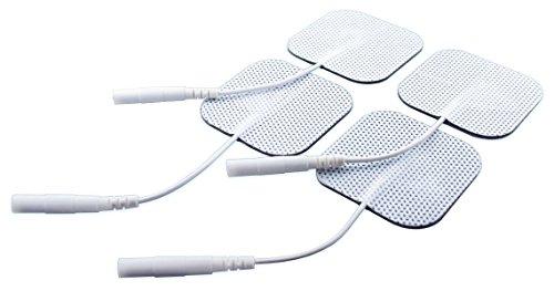 Prorelax 39183 Elektroden-Pads für Gerät