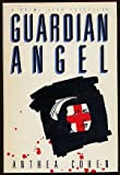 img - for Guardian Angel (Crime Club) book / textbook / text book