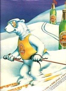 magazine-ad-for-1986-sun-country-coolers-polar-bear-skiing-scene