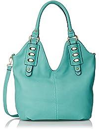 Anwen Tote Shoulder Bag