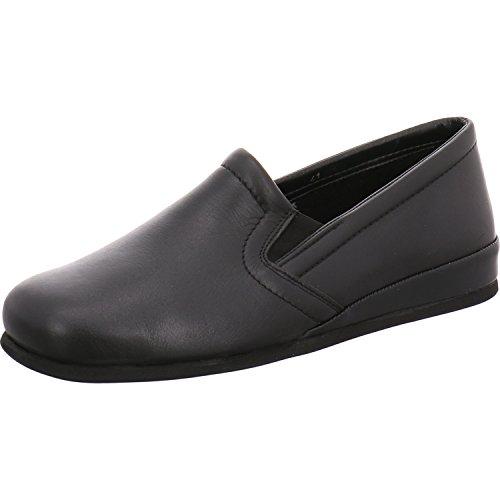 Beck - Zapatillas de casa Hombre