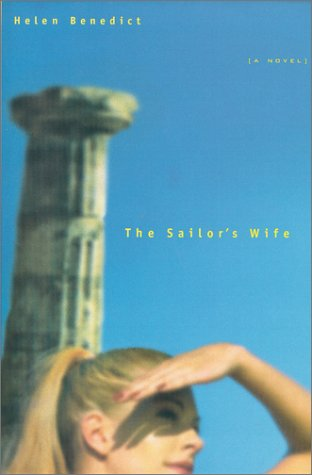 Sailor's Wife ebook