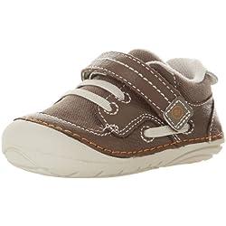 Stride Rite Soft Motion Dawson Shoe