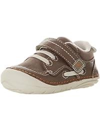 Soft Motion Dawson Shoe (Infant/Toddler)