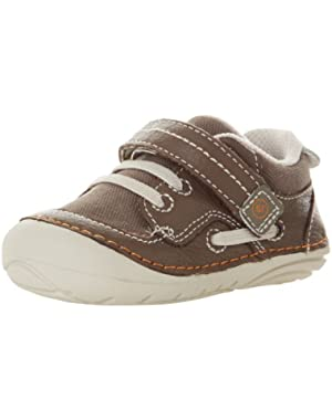 Soft Motion Dawson Shoe (Infant/Toddler)