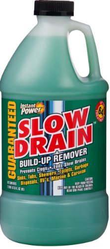 instant-power-1907-slow-drain-build-up-remover