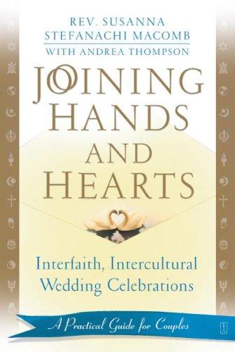 Joining Hearts - 3