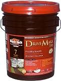GARDNER-GIBSON 9/30/6453 4.75 Gallon Max 700 Sealer
