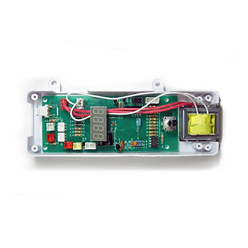 Ecosmart CB NF SML ECO 8 Replacement - Sml Unit