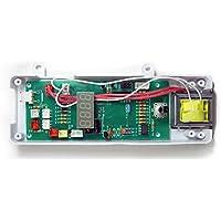 EcoSmart CB NF SML Ecosmart Cb Nf Sml Control Board