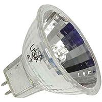 10 Qty. ENH 120v 250w Lamp Bulb GY5.3