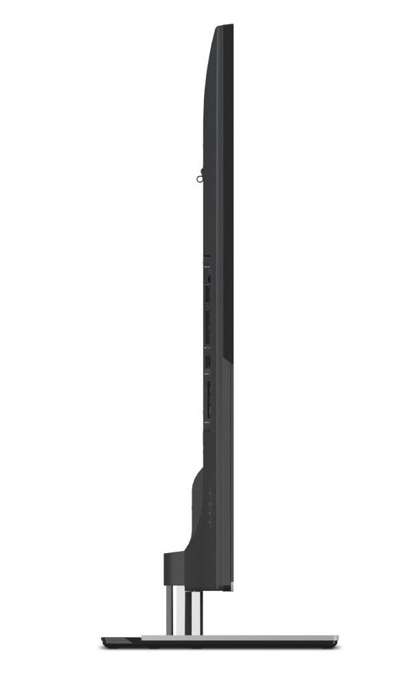 Toshiba 58L7300U LED TV - Televisor (147,32 cm (58