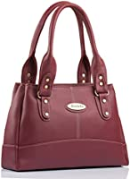 Upto 85% off on handbags and combos