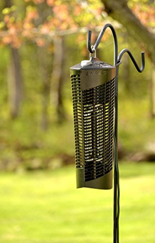 042578003106 - Stinger 3-in-1 Kill System Insect Zapper (Up To 1.5 Acre) carousel main 2