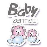 Zermat Baby Boby Cologne,Perfume Boby para Bebe