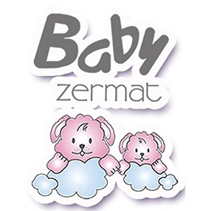 Amazon.com: Zermat Baby Boby Cologne,Perfume Boby para Bebe Unisex by Baby Zermat: Beauty