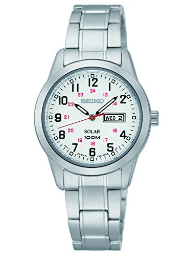 seiko-womens-sut167-solar-stainless-steel-bracelet-watch