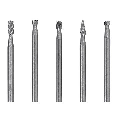 Brennan 1804-16-20-FG Forged Steel JIC Flared Tube Fitting Flange 90 Degree Elbow Code 62 1 Tube OD x 1-1//4 Flange 1 Tube OD x 1-1//4 Flange BREGG