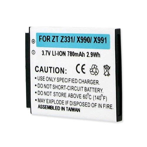 ZTE-Li3709T42P3H504047-H-Cell-Phone-Battery-Li-Ion-37V-780mAh-Rechargable-Battery-Replacement-For-ZTE-Z331-Cellphone-Battery