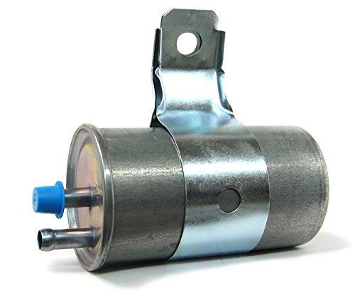 ACDelco GF681 Professional Fuel Filter Dodge Dakota Fuel Filter