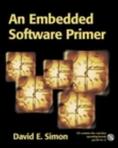 an-embedded-software-primer