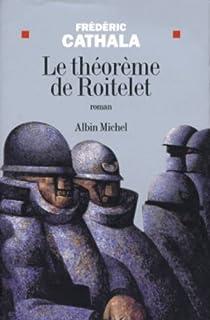 Le théorème de Roitelet par Cathala