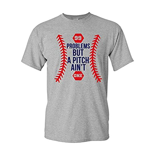 Funny Baseball Shirts: Amazon.com