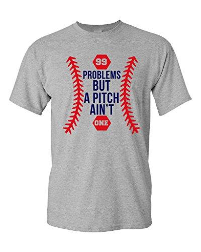 99 baseball shirt - 1