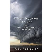 When Heaven Strikes