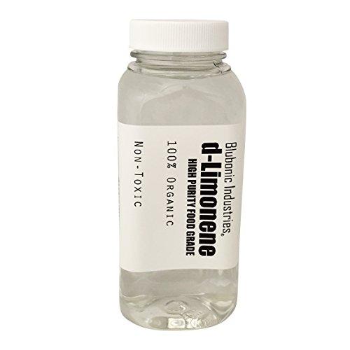blubonic-industries-100-orange-oil-d-limonene-high-purity-food-grade-solvent-medicinal-cleaner-degre