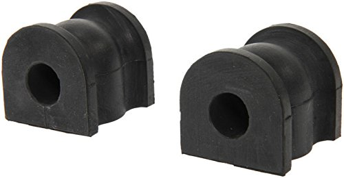 Energy Suspension 4.7104G FD C-BUSHING 2 DEG.
