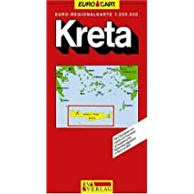 Crète- Crete -Kreta