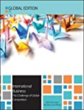 International Business 13th Edition