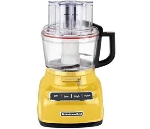7 cup food processor kitchenaid - 6