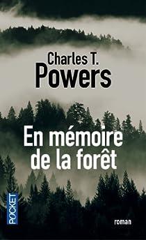 En mémoire de la forêt par Powers