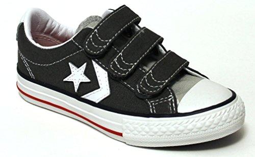 Converse - Zapatillas para niño * *