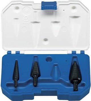 Vb Kit Mvb973 3 Sizes 4-25Mm 30973MVB973
