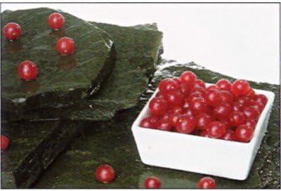 【Capfruit】冷凍フルーツ グロゼイユ(赤スグリ) ホール【キャップフリュイ】