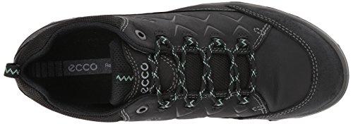 Fitness Ulterra Women's Outdoor 823173 Black Black Shoes Black ECCO 65qIaxPa