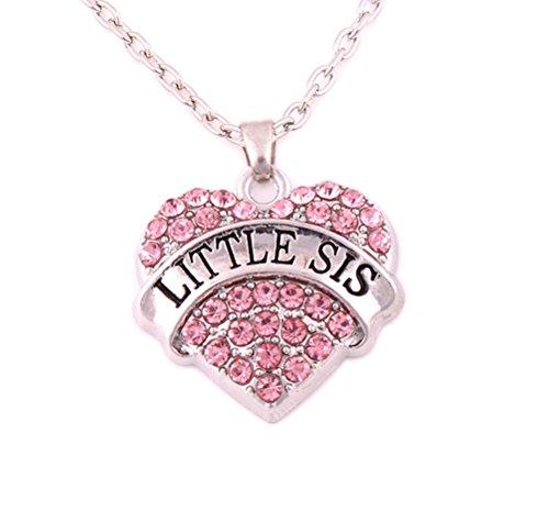 lil girls jewelry - 3
