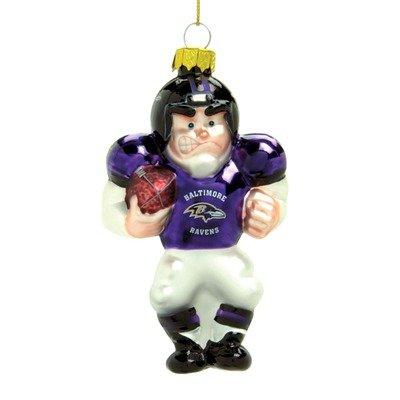 Baltimore Ravens 4