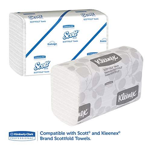 Bestselling Paper Towel Dispensers