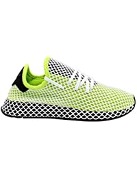 super popular 73dfe 02ad8 Grade Deerupt Runner J Sneaker (Big Kid)